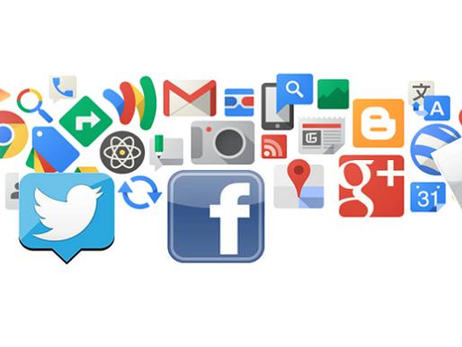 Comment bâtir une stratégie pour les réseaux sociaux ?