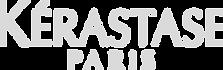 Logo-Kérastase.png