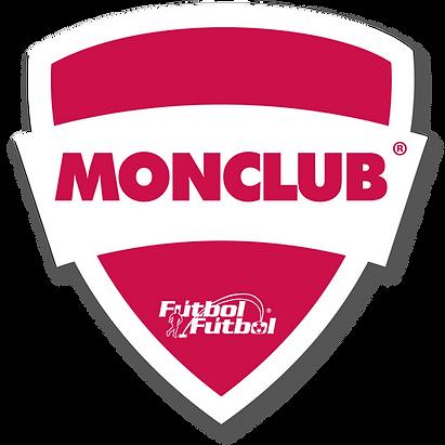 Logo Monclub de portée.png