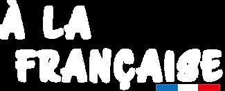 Logo_siteweb.png