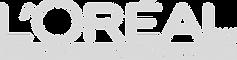 Logo-l'ORÉAL.png