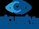 logo-CMJN.png