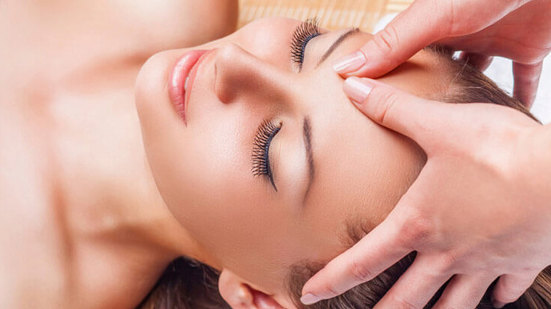 KSPA-head-massage-Thumbnail-featured-ima