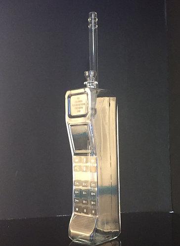 Brick CellUphone bub