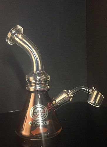 Encore Collections water pipe