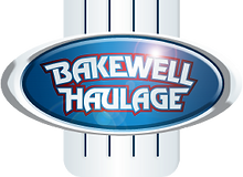 Bakewell Haulage.png