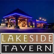 Lakeside Tavern.jpeg