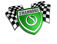shannons-logo-Inverted.png