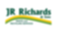 JR Richards Logo.png