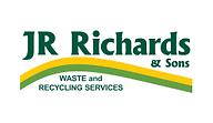 JR Richards Logo.png