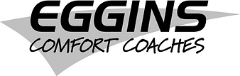 Eggins Logo.png