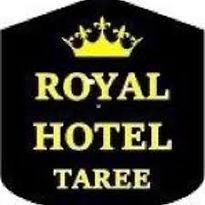 Royal Hotel Taree.jpeg
