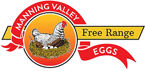 Manning River Eggs.png