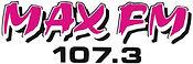 maxfm-logo.jpg