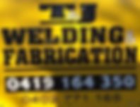 T & J Welding & Fabrication.png
