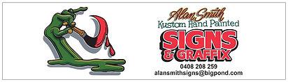 Alan Smith Signs & Graffixs.jpg