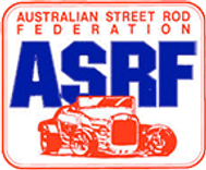 asrf.png