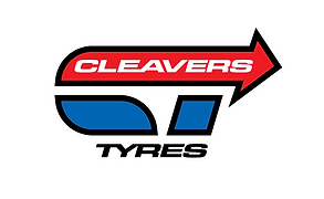 Cleavers Tyres.png