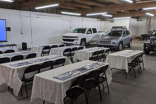 AutoStorm: Certified Auto/EEPROM & Soldering/BMW/Mercedes