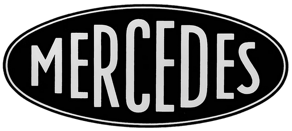 Mercedes_benz_logo_1902.png