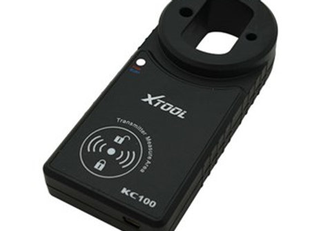 KC100 Precoding Adapter