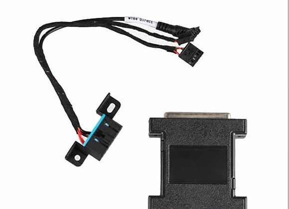 Mercedes Benz W164 Gateway Adapter for VVDI MB Tool (Xhorse)