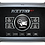 Thumbnail: Nitro GT Scan Tool & Key Programmer