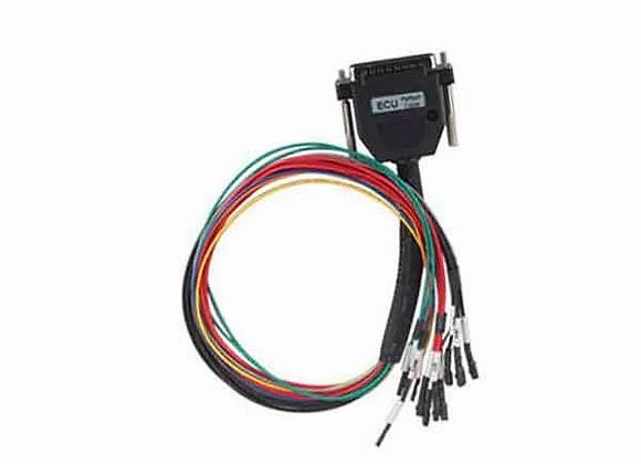 Xhorse VVDI PROG Bosch Adapter - Read BMW ECU N20 N55 B38 ISN without Opening EC