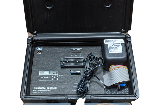 AR-32 Eeprom Reader / Writer Automotive Kit #1