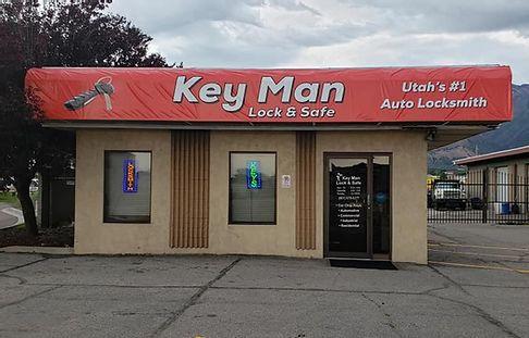 keymanshop.jpg