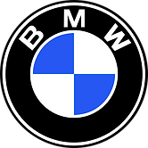 bmwlogo.png