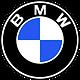 Key Man Lock & Safe BMW key