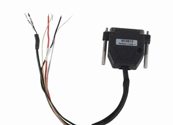 VVDI Prog Programmer MC9S12 Cable (Xhorse)
