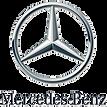 Key Man Lock & Safe Mercedes key