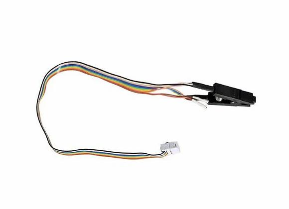 SOP8 Clip Cable for VVDI PROG (Xhorse)