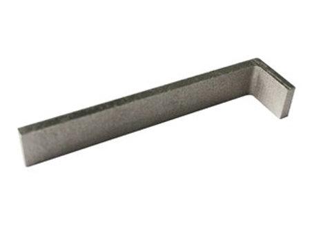 TRA3 Standard Replacement Calibration Block (TRITON)