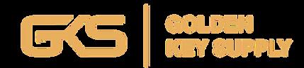 40109_Golden%20Key%20Supply_logo_AG_05_e