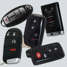 Best Priced Smart Keys