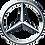 Thumbnail: Mercedes/BMW/Eeprom Combo