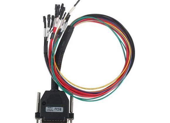 ECU Reflash Cable VVDI Prog Programmer (Xhorse)