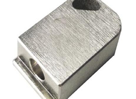 TRA2 Standard Replacement Stopper (TRITON)