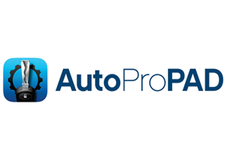 AutoProPAD Updates & Support Subscription—1 YR. (XTOOL)