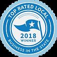 2018-state-trl-award-badge.png
