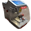 Thumbnail: FullAuto+ All In One - Fully Automatic Key Cutting Machine