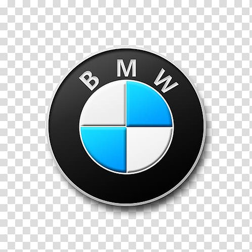Certified BMW Course