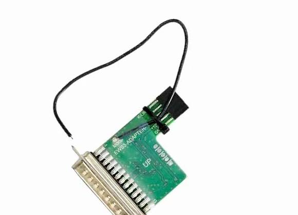 VVDI Prog EWS3 Adapter (XHorse)