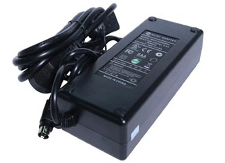 TRA1 Replacement 24V Power Adapter and Cord (TRITON)