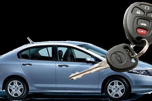 Private Automotive Locksmith Training & EEPROM (5 Days)