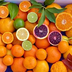 Specialty Citrus