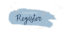 Register button_Web Header copy.png